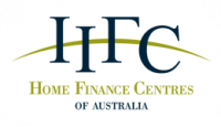 Home Finance Centre Hobart | Mortgage Broker Hobart