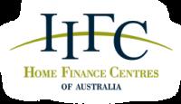 Home Finance Centre Hobart | Mortgage Broker Hobart